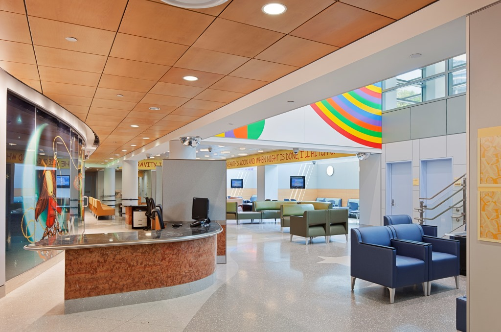 The Gallery For Gt Hospital Emergency Room Equipment