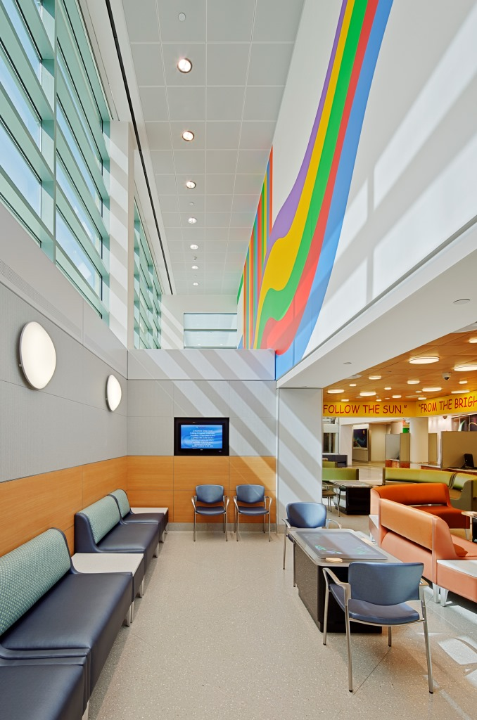 pediatric emergency room near me - 28 images - pediatric emergency ...